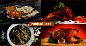 Punjabi Tiffin Service
