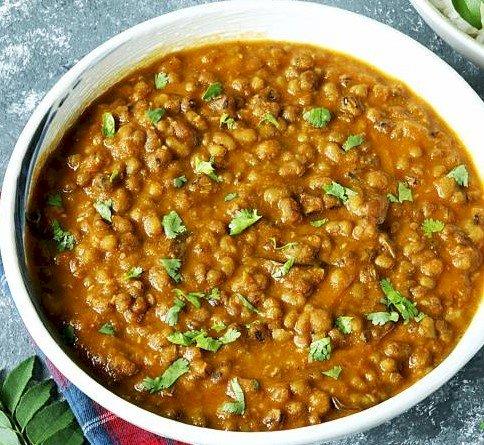 green-gram-curry