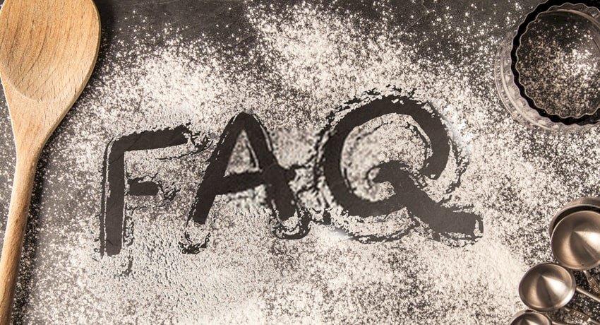 FAQ-min