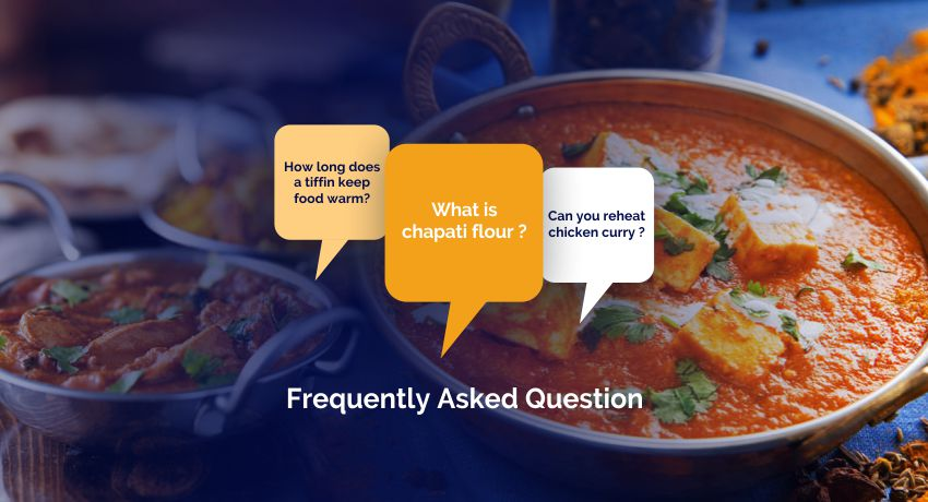 What defines a curry ?
